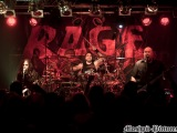 Rage_Cremona2016_40