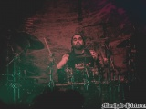 Rage_Graz2016_10