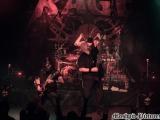 Rage_Munich2016_08