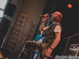 Ra's Dawn auf dem Ironhammer Festival 2017