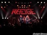 Refuge_Nagoya2016_17