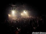 Refuge_Osaka2016_26