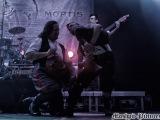 SaltatioMortis_FT2013_12