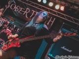 Sober Truth auf dem Ironhammer Festival 2017