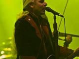 Feuertanz-2010-Subway-Bild-04