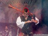 Vroudenspil_FT2015_06
