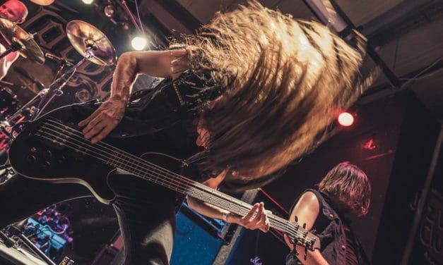 Ironhammer Festival 2017