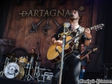Dartagnan_FT2017_03