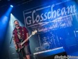 Glosscheam_Foodrock2017_03